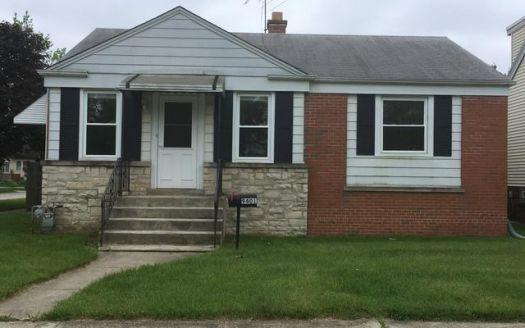 9401 Jackson Ave, Brookfield, IL
