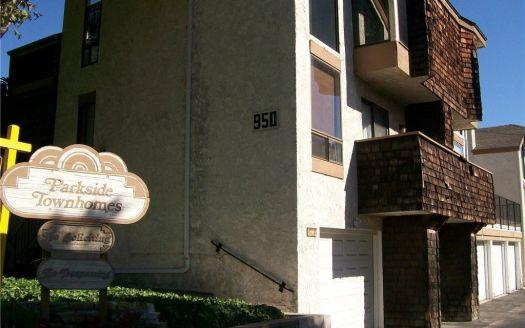 950 W Lambert Rd #5, La Habra, CA