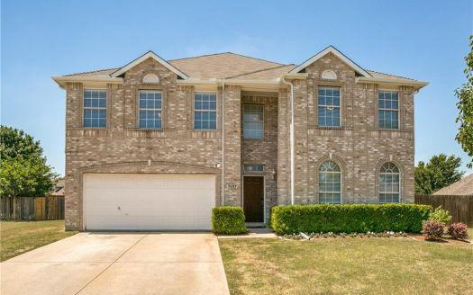 9605 Gold Hills Dr, Plano, TX