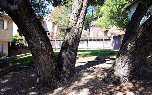 9780 Las Lomas Ave #9, Atascadero, CA