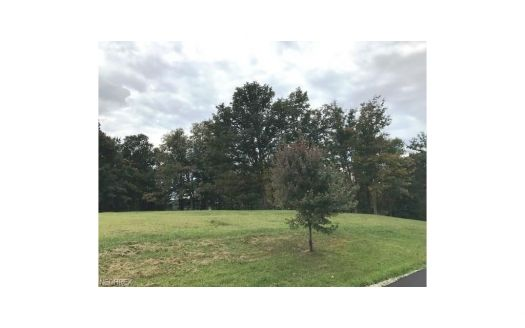 9818 Country Club Estate Dr #18, Byesville, OH