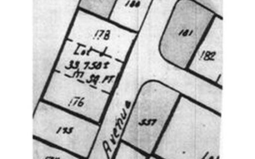 Chicopee Dr #Lot 557, Hubbardston, MA