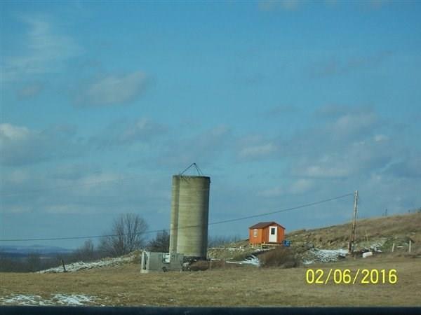 County Rt 112, Addison, NY