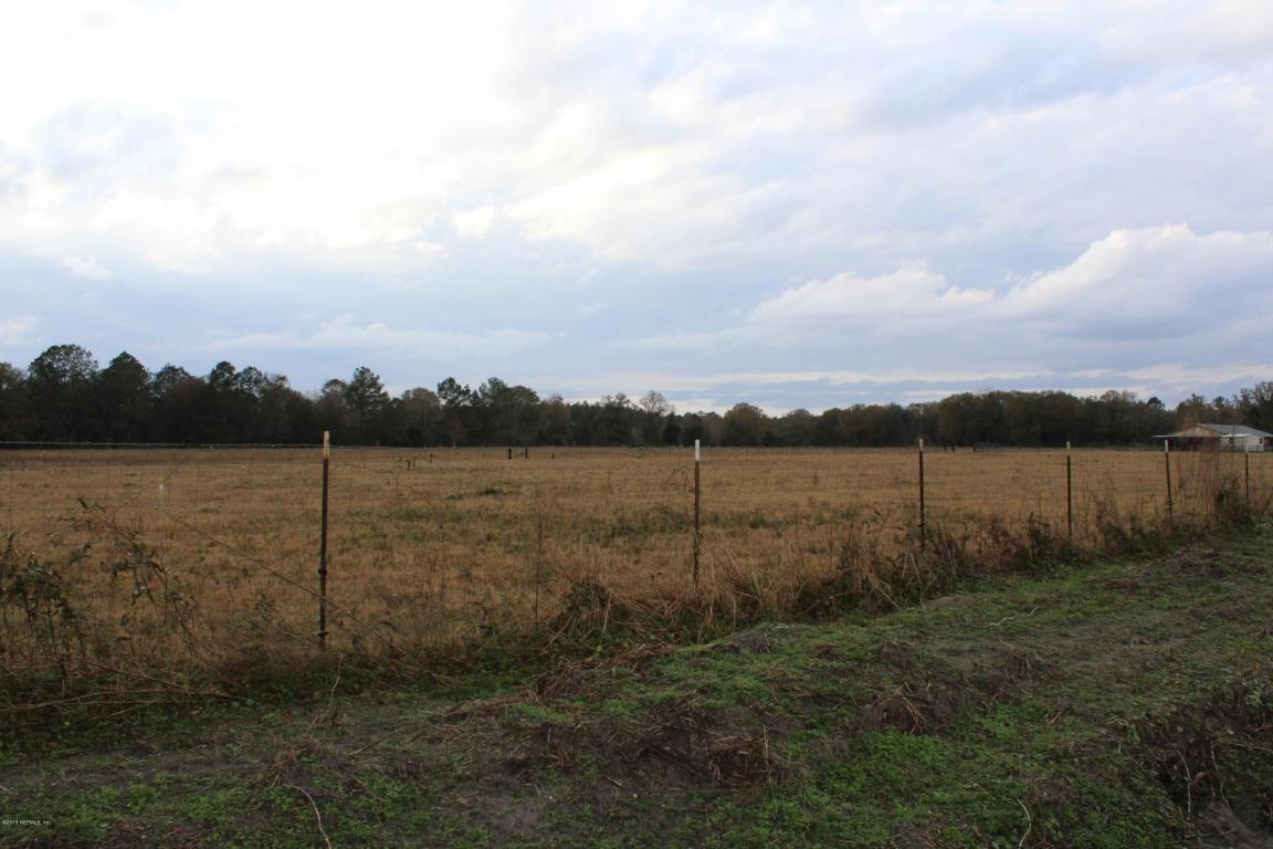 Cr 199, Raiford, FL   Houses For Sale - The OC Home Search