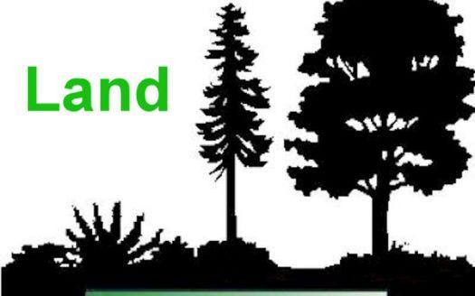 Elk Lake Resort Rd #Lot 256-445, Owenton, KY