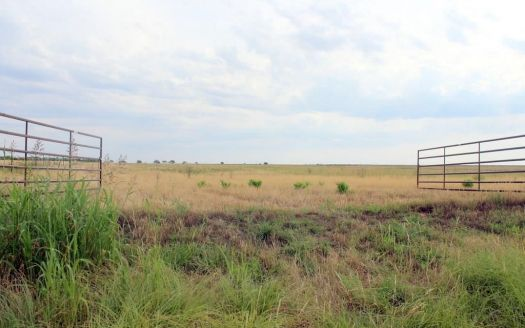 FM 1225 #1225, Haskell, TX