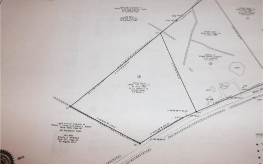 Lot 27.3 Blinn Hill Rd, Dresden, ME