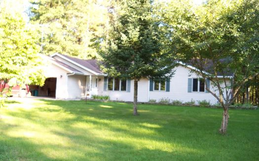 N7050 Shady Lane Dr, Porterfield, WI