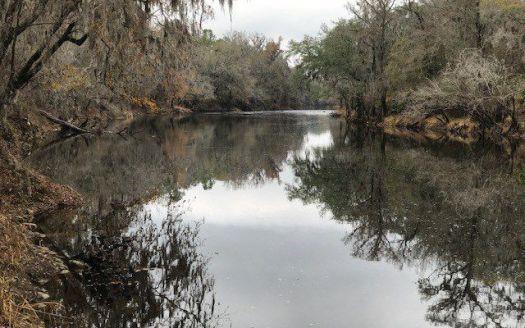 NE Vacant Edgewater Cir #XX, Lee, FL