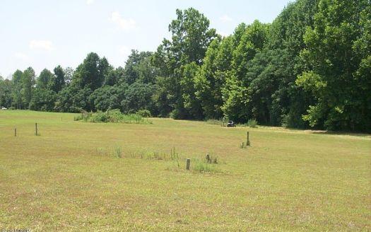 Pollard Rd, Farmville, NC
