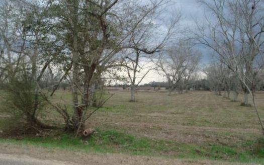 S County Road 62 #1, Robertsdale, AL
