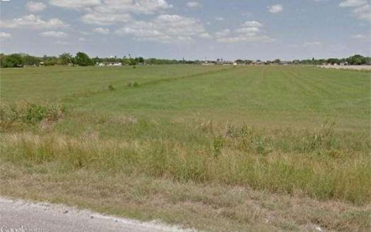S Valley View Rd, Donna, TX