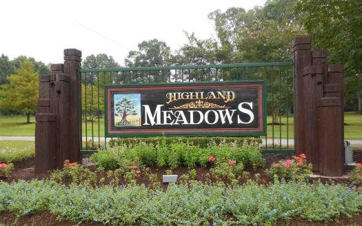 Tbd Highland Meadows Dr, Jackson, LA