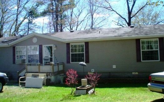 W2515 Twin Pine Ln, Porterfield, WI