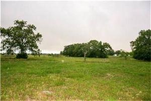 Waldeck Cemetery Rd, Round Top, TX
