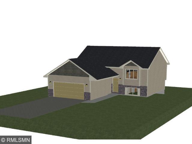 XX Three Lake Court Proposed, Madison Lake, MN