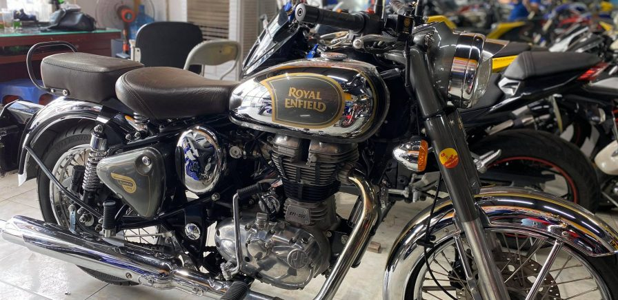 tongmotor-royal-enfield-1