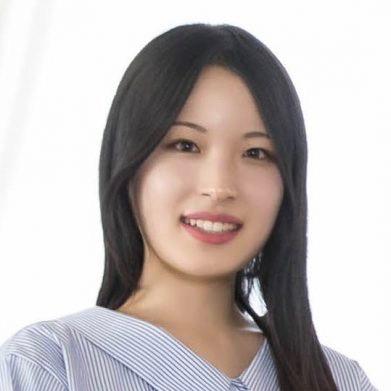 Seraphina Koo