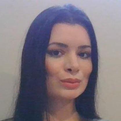 Ellen Dixon