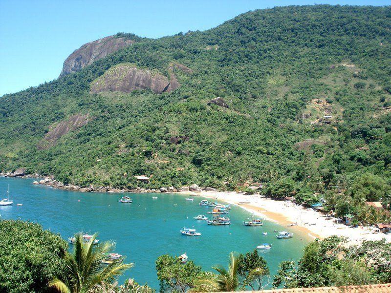 Штат Рио-де-Жанейро