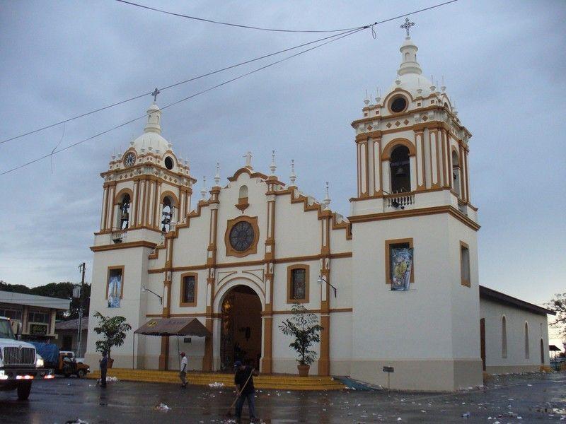 Верагуас
