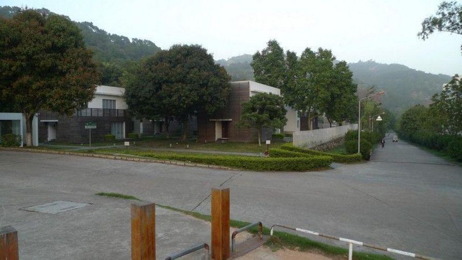Гуандун