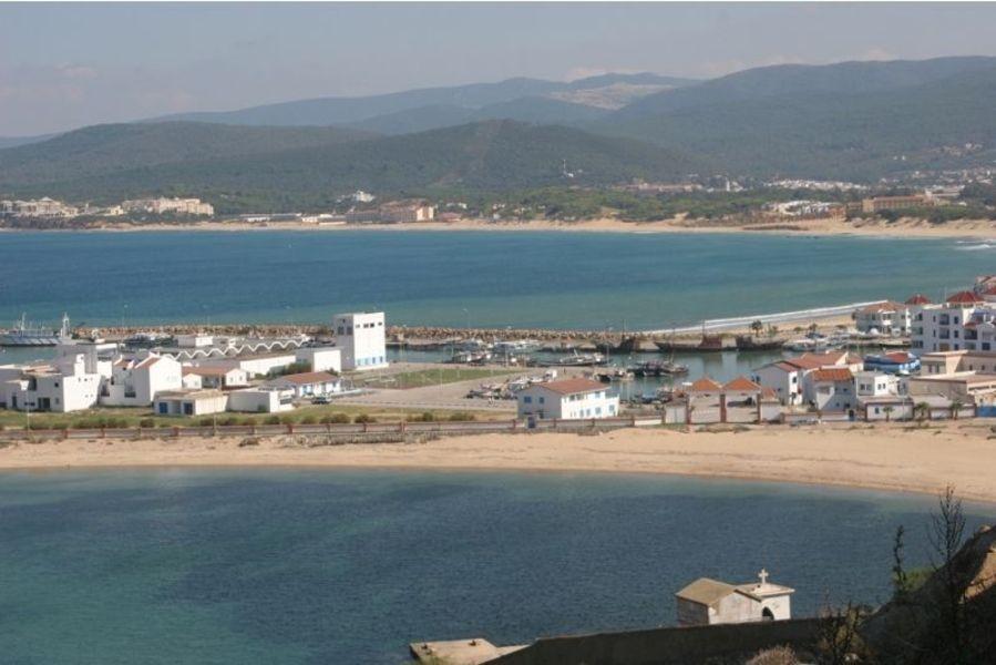 Северный Тунис