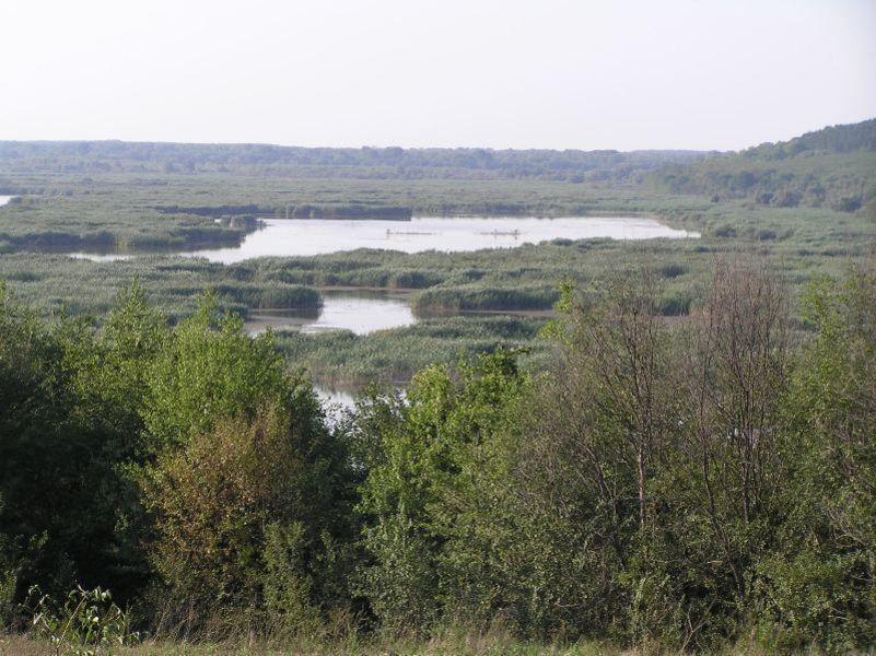 Северная Болгария
