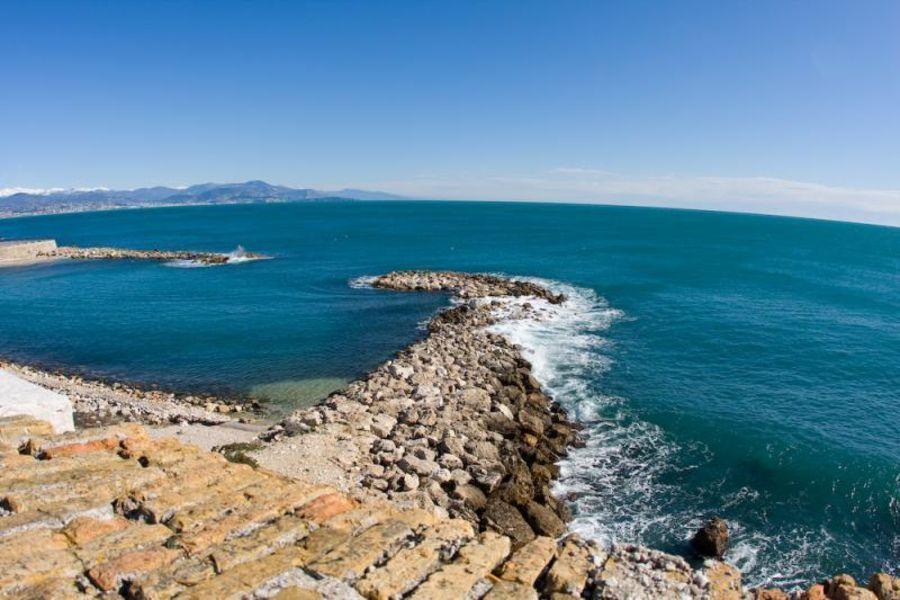 Прованс и Лазурный берег