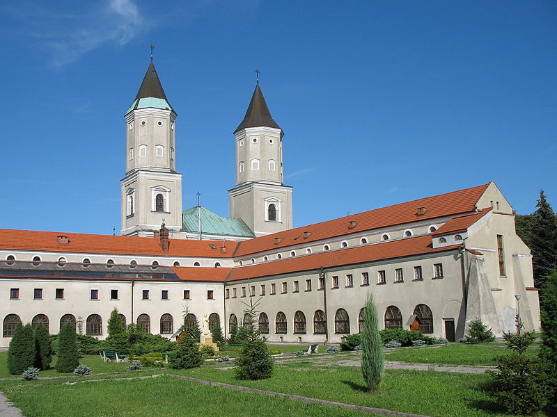 Малая Польша