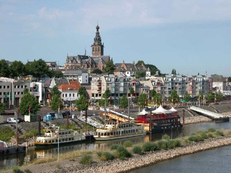 Гелдерланд
