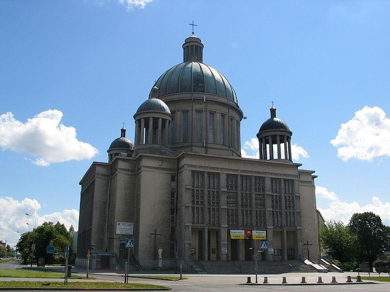 Великая Польша
