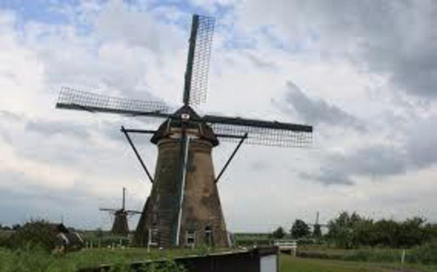 Фрисландия