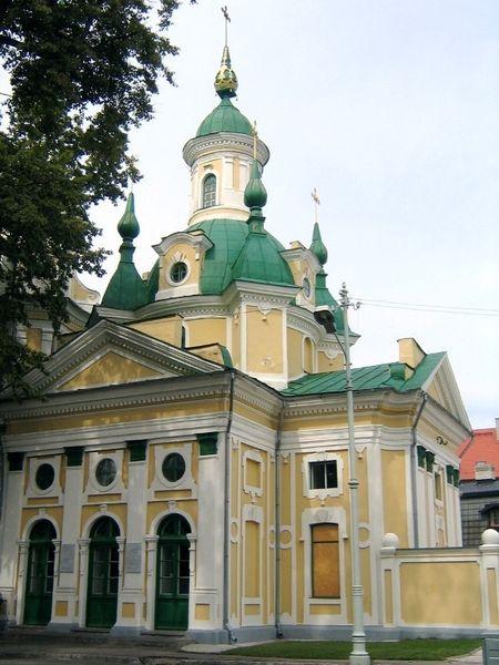 Западная Эстония