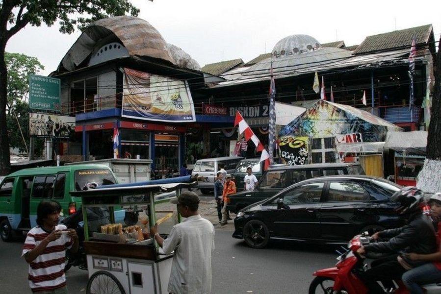 Бандунг