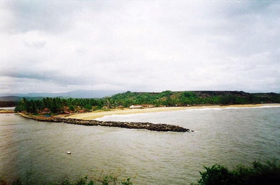 Бхаткал