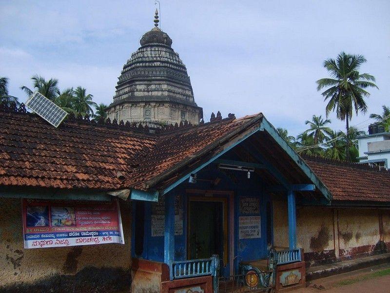 Махабалешвар