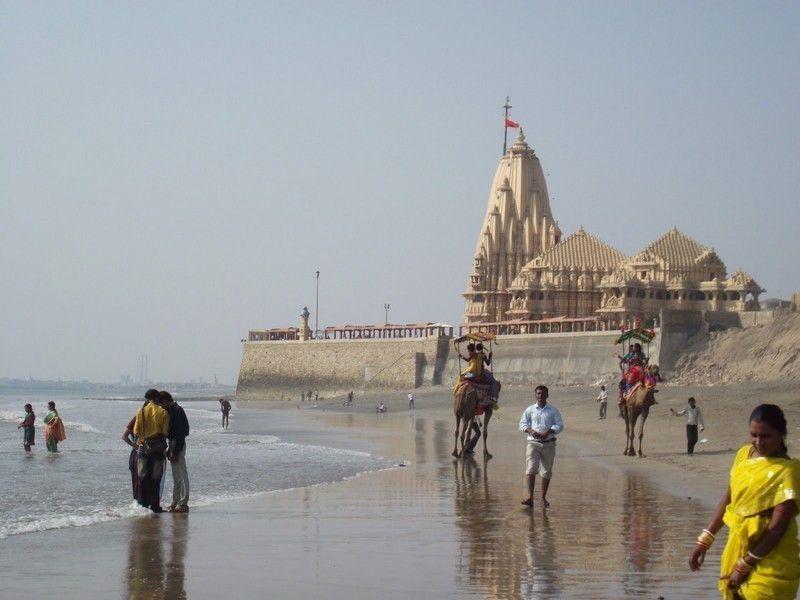 Махешвар