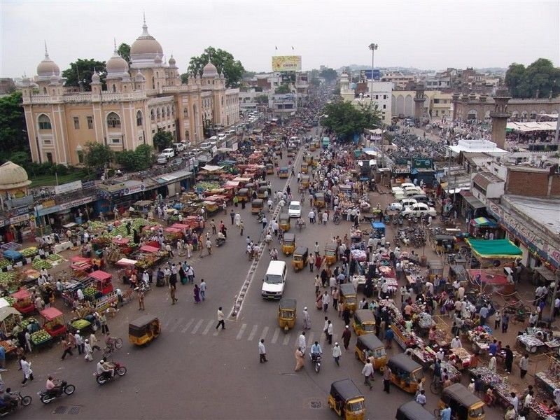 Ахмадабад