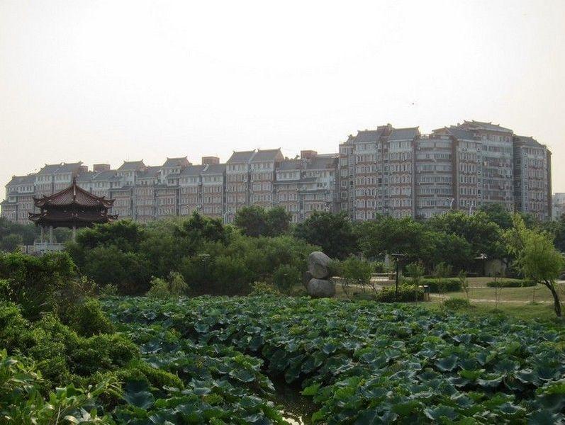 Цюаньчжоу