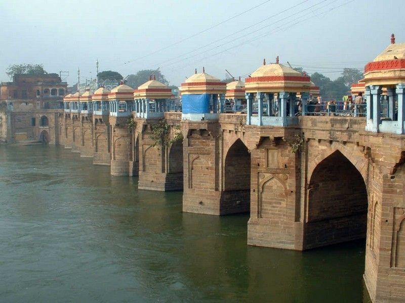 Джаунпур