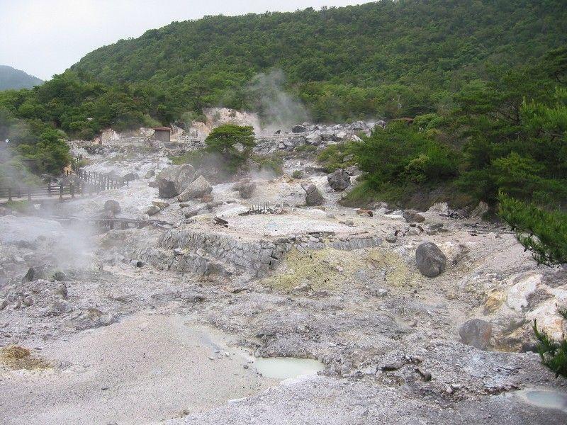 Полуостров Симабара
