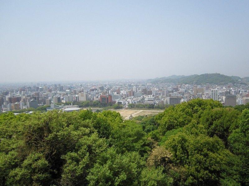 Мацуяма