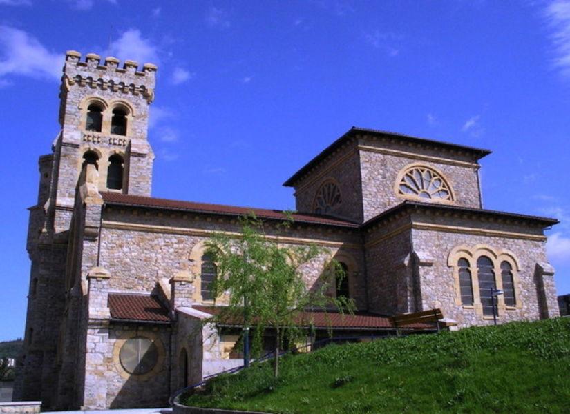 Сос-дель-Рей-Католико