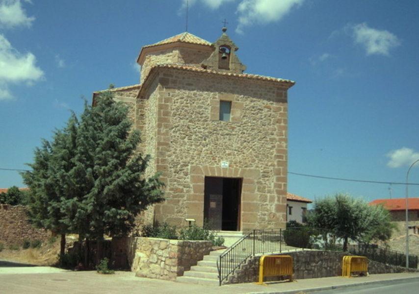 Мора-де-Рубьелос