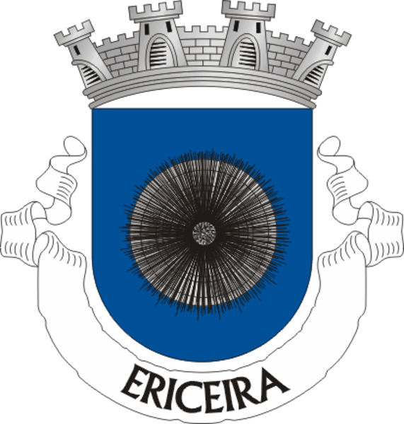 Эрисейра