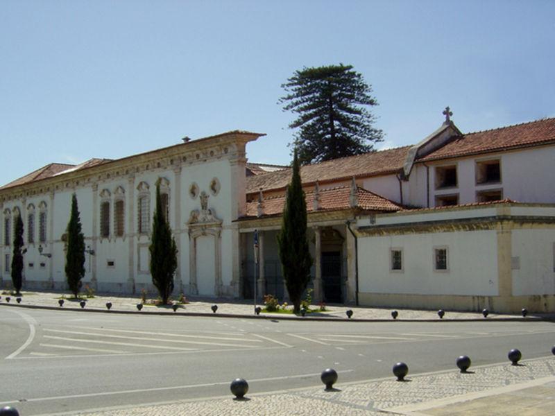Музей Авейру
