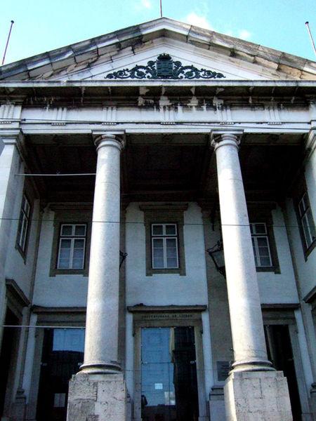 Национальный музей изразцов