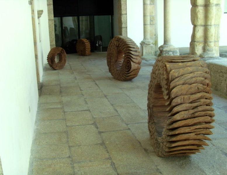Музей Амадеу ди Соза-Кардозу