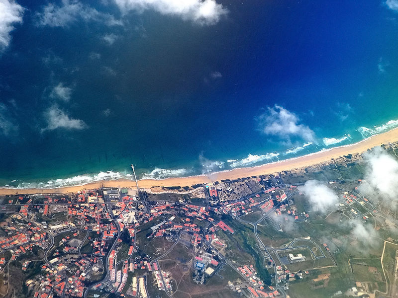Порту-Санту